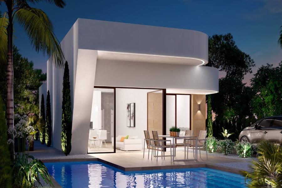 Benijófar,Alicante,España,3 Bedrooms Bedrooms,2 BathroomsBathrooms,Casas,31932