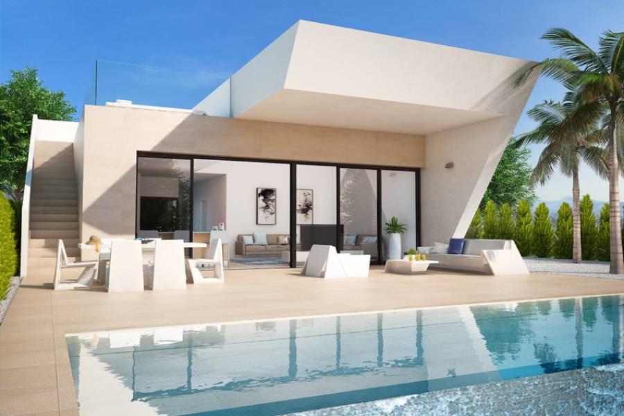 Rojales,Alicante,España,3 Bedrooms Bedrooms,3 BathroomsBathrooms,Casas,31936