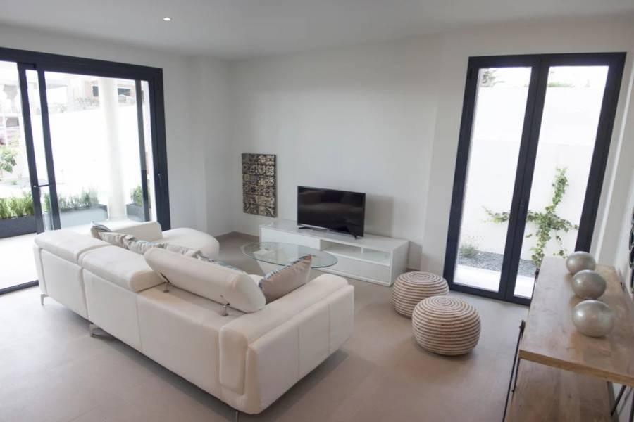 Orihuela Costa,Alicante,España,3 Bedrooms Bedrooms,2 BathroomsBathrooms,Bungalow,31940