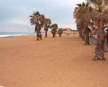Torrevieja,Alicante,España,2 Bedrooms Bedrooms,1 BañoBathrooms,Apartamentos,31942