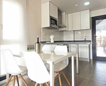 Pilar de la Horadada,Alicante,España,2 Bedrooms Bedrooms,2 BathroomsBathrooms,Apartamentos,31946