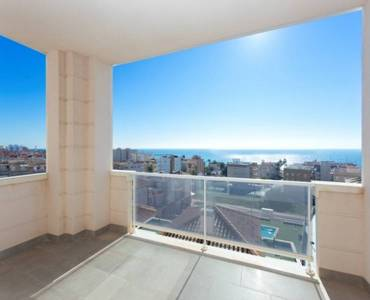 Santa Pola,Alicante,España,3 Bedrooms Bedrooms,2 BathroomsBathrooms,Apartamentos,31955