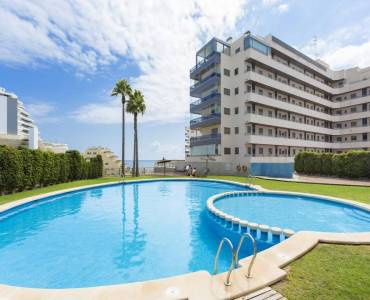 Arenales del sol,Alicante,España,2 Bedrooms Bedrooms,3 BathroomsBathrooms,Apartamentos,31958