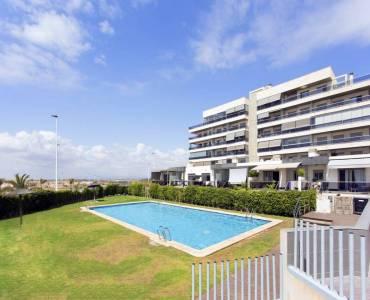 Arenales del sol,Alicante,España,3 Bedrooms Bedrooms,2 BathroomsBathrooms,Apartamentos,31959
