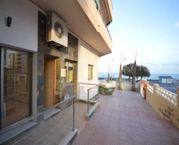 Guardamar del Segura,Alicante,España,2 Bedrooms Bedrooms,1 BañoBathrooms,Apartamentos,31961