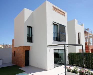 Benijófar,Alicante,España,2 Bedrooms Bedrooms,2 BathroomsBathrooms,Casas,31963