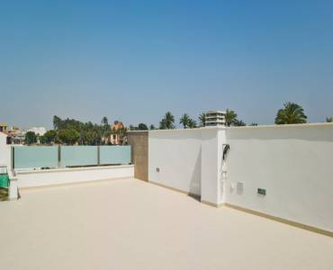 Pilar de la Horadada,Alicante,España,2 Bedrooms Bedrooms,2 BathroomsBathrooms,Bungalow,31975