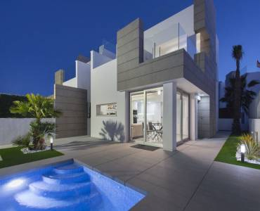 Guardamar del Segura,Alicante,España,3 Bedrooms Bedrooms,2 BathroomsBathrooms,Casas,31982