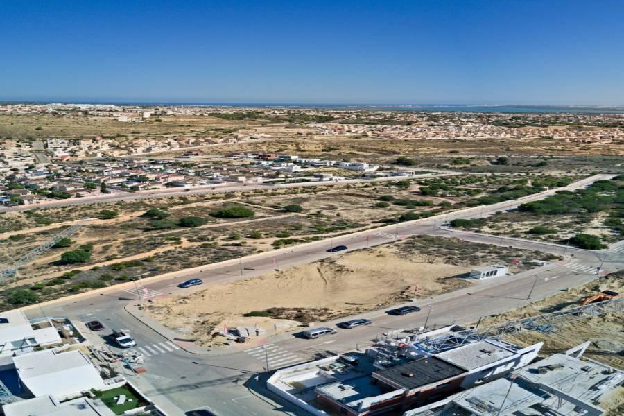 Benijófar,Alicante,España,3 Bedrooms Bedrooms,3 BathroomsBathrooms,Casas,31984