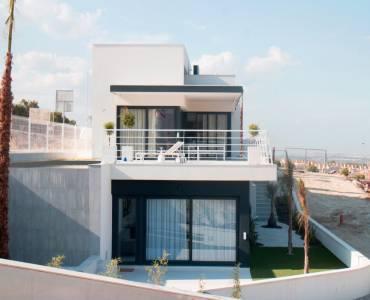 San Miguel de Salinas,Alicante,España,3 Bedrooms Bedrooms,3 BathroomsBathrooms,Casas,31987
