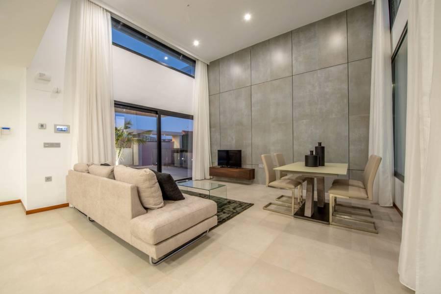 Orihuela Costa,Alicante,España,3 Bedrooms Bedrooms,3 BathroomsBathrooms,Casas,31992