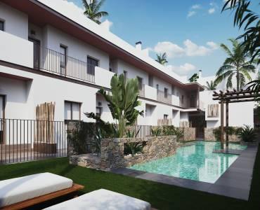 Pilar de la Horadada,Alicante,España,2 Bedrooms Bedrooms,2 BathroomsBathrooms,Bungalow,31993