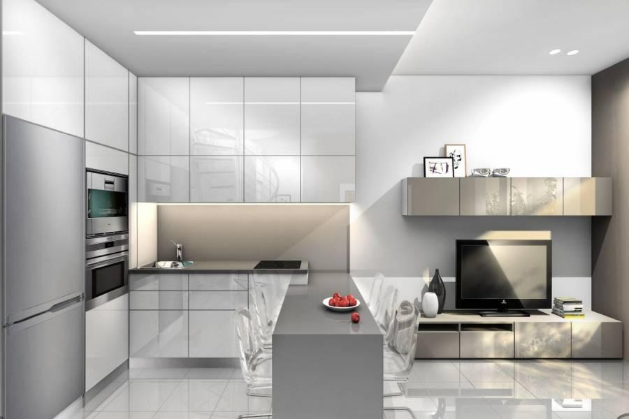 Torrevieja,Alicante,España,2 Bedrooms Bedrooms,2 BathroomsBathrooms,Apartamentos,31997