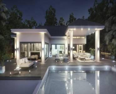 Benitachell,Alicante,España,3 Bedrooms Bedrooms,2 BathroomsBathrooms,Chalets,32005