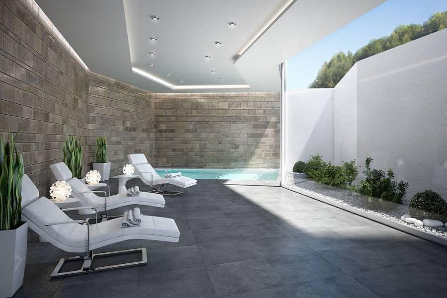Moraira,Alicante,España,4 Bedrooms Bedrooms,5 BathroomsBathrooms,Chalets,32008