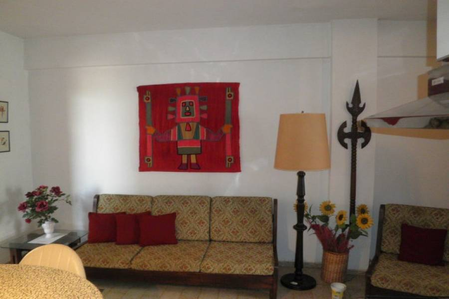 Las Toninas,Buenos Aires,Argentina,1 Dormitorio Bedrooms,1 BañoBathrooms,Apartamentos,1,2,32017
