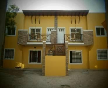 Mar del Tuyu,Buenos Aires,Argentina,1 Dormitorio Bedrooms,1 BañoBathrooms,Apartamentos,4,1,32018
