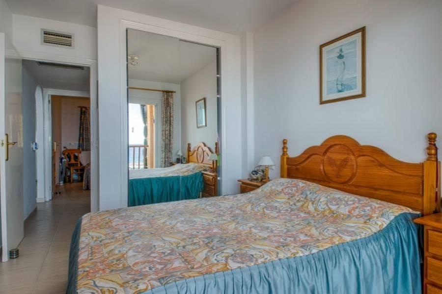Altea,Alicante,España,2 Bedrooms Bedrooms,1 BañoBathrooms,Apartamentos,32022