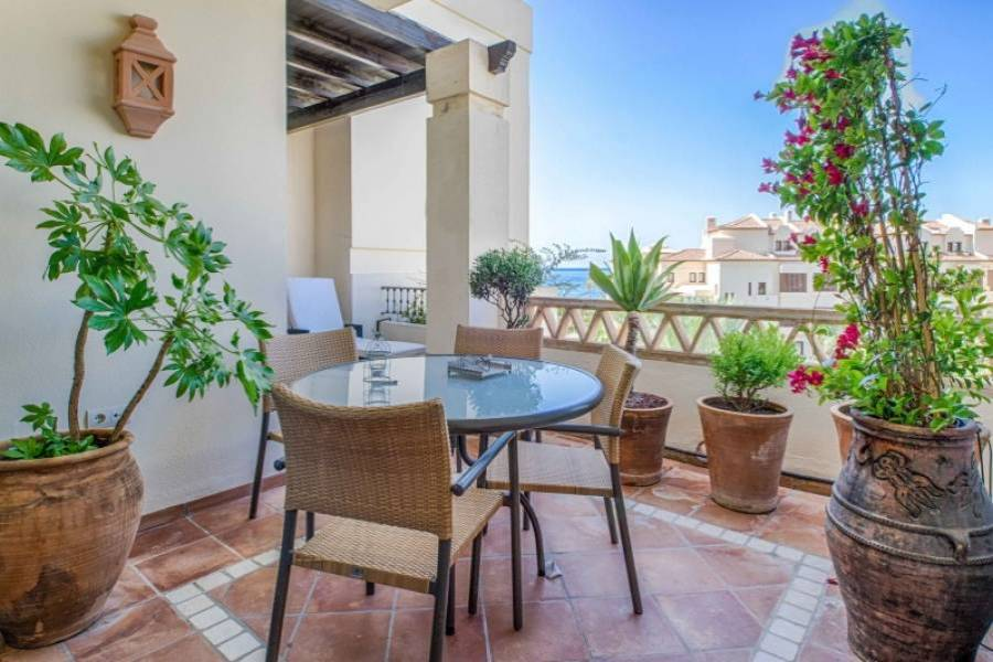 Altea,Alicante,España,2 Bedrooms Bedrooms,2 BathroomsBathrooms,Apartamentos,32024