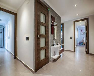 Teulada,Alicante,España,3 Bedrooms Bedrooms,2 BathroomsBathrooms,Apartamentos,32025