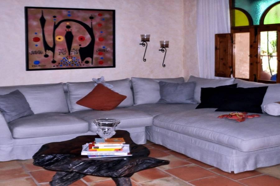 Benissa,Alicante,España,3 Bedrooms Bedrooms,3 BathroomsBathrooms,Lotes-Terrenos,32037