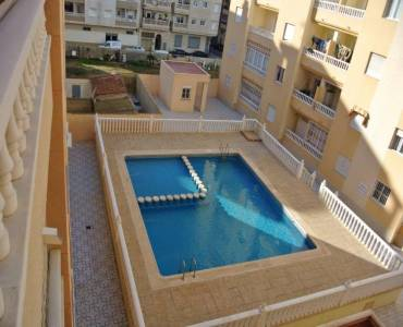Torrevieja,Alicante,España,2 Bedrooms Bedrooms,1 BañoBathrooms,Apartamentos,32042