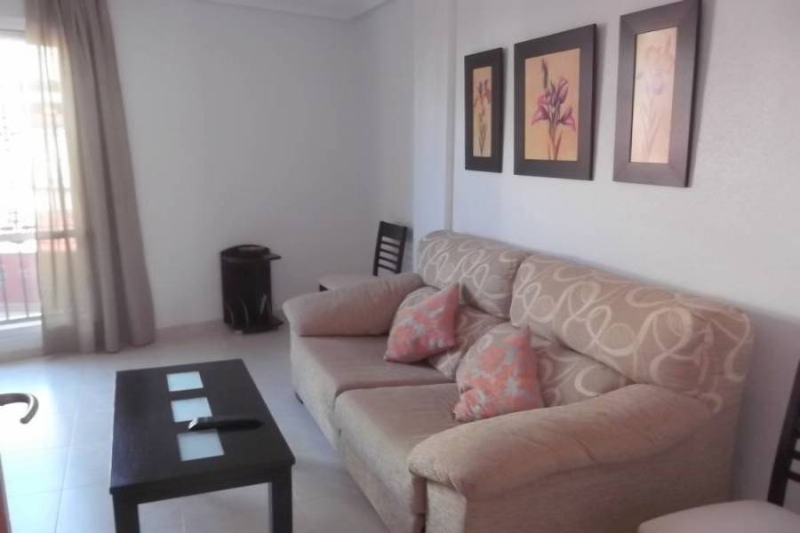 Torrevieja,Alicante,España,3 Bedrooms Bedrooms,2 BathroomsBathrooms,Dúplex,32043