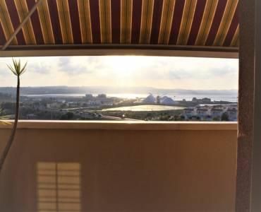 Torrevieja,Alicante,España,3 Bedrooms Bedrooms,2 BathroomsBathrooms,Atico,32047