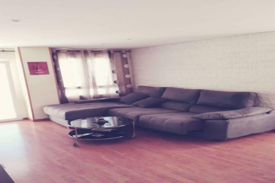 Torrevieja,Alicante,España,3 Bedrooms Bedrooms,1 BañoBathrooms,Apartamentos,32048