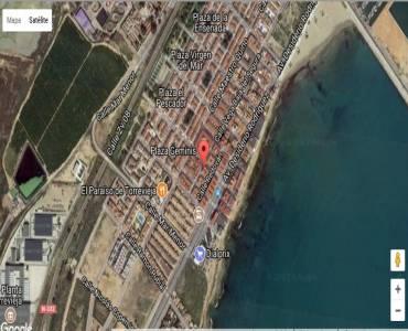 Torrevieja,Alicante,España,3 Bedrooms Bedrooms,1 BañoBathrooms,Apartamentos,32049