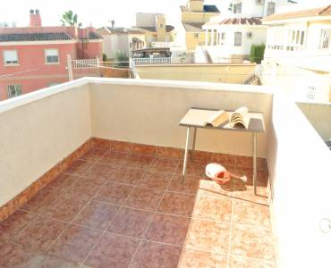 San Miguel de Salinas,Alicante,España,2 Bedrooms Bedrooms,2 BathroomsBathrooms,Chalets,32055