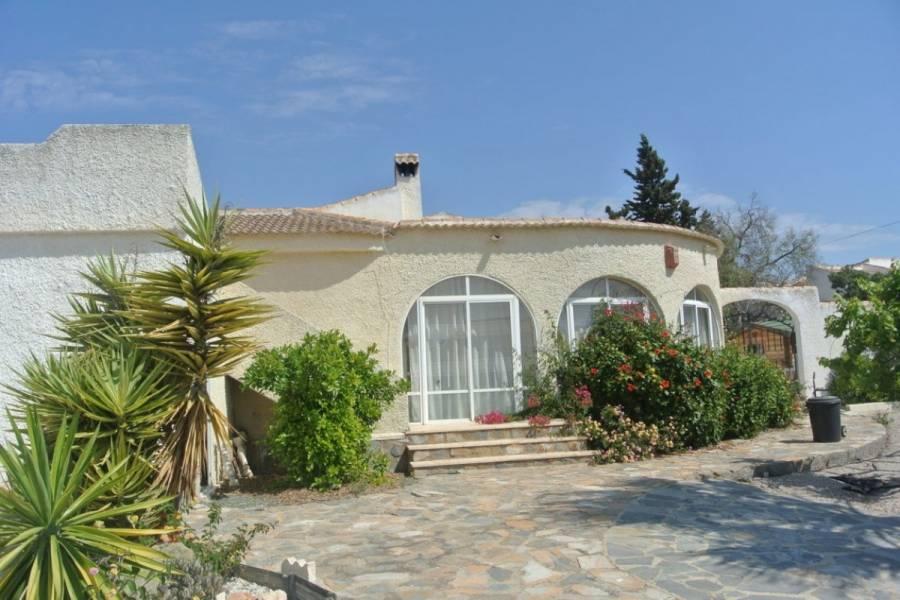 Torrevieja,Alicante,España,5 Bedrooms Bedrooms,4 BathroomsBathrooms,Casas,32059