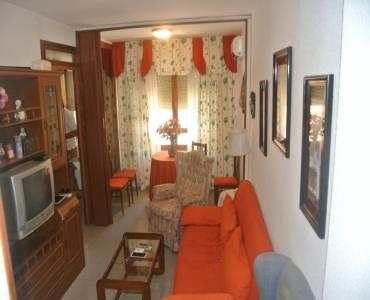 Torrevieja,Alicante,España,1 Dormitorio Bedrooms,1 BañoBathrooms,Apartamentos,32068