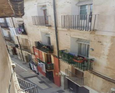 Jijona,Alicante,España,6 Bedrooms Bedrooms,2 BathroomsBathrooms,Casas,32069