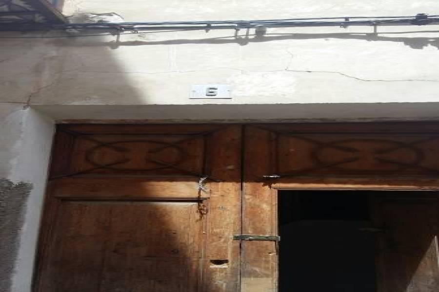 Jijona,Alicante,España,6 Bedrooms Bedrooms,2 BathroomsBathrooms,Casas,32069