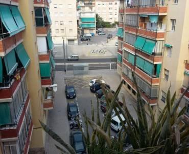 Alicante,Alicante,España,3 Bedrooms Bedrooms,1 BañoBathrooms,Dúplex,32070
