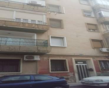 Novelda,Alicante,España,3 Bedrooms Bedrooms,1 BañoBathrooms,Apartamentos,32076