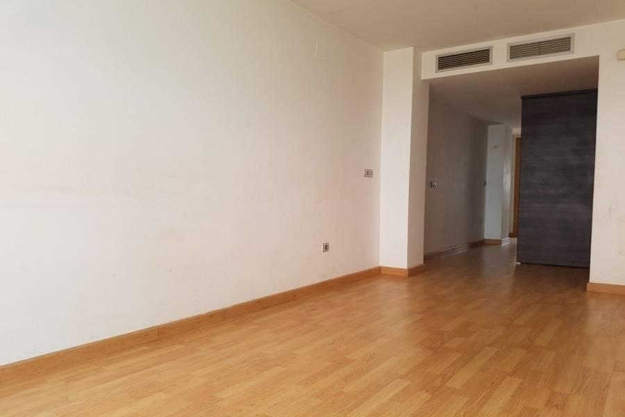 Alicante,Alicante,España,1 Dormitorio Bedrooms,1 BañoBathrooms,Apartamentos,32079