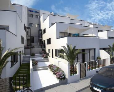Santa Pola,Alicante,España,2 Bedrooms Bedrooms,Apartamentos,32085