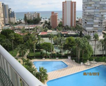 San Juan playa,Alicante,España,2 Bedrooms Bedrooms,1 BañoBathrooms,Apartamentos,32087