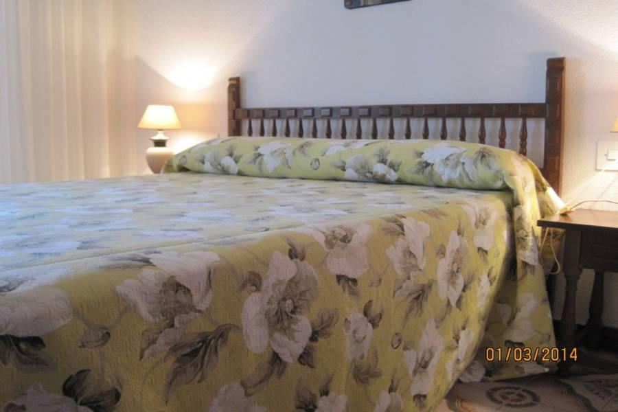 San Juan playa,Alicante,España,2 Bedrooms Bedrooms,1 BañoBathrooms,Apartamentos,32087