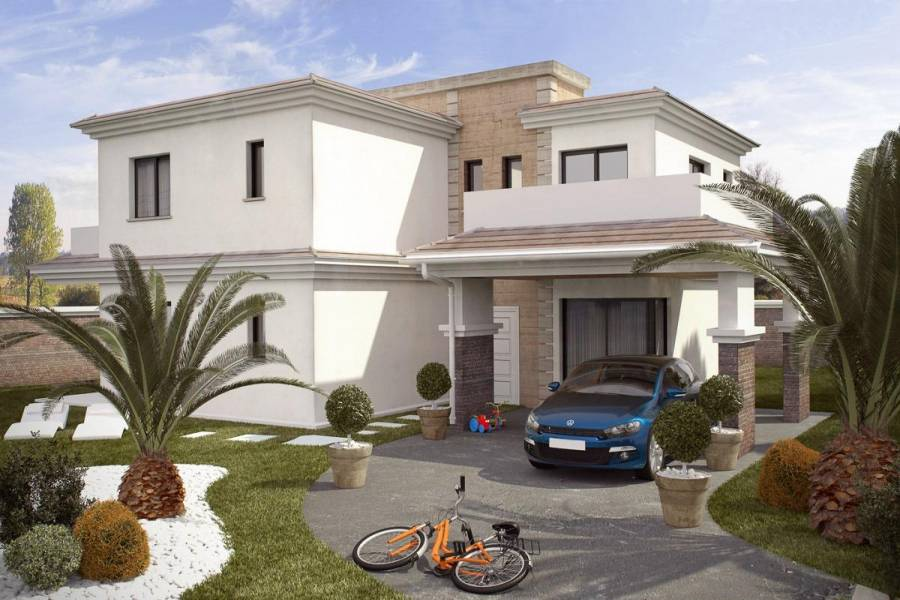 Gran alacant,Alicante,España,4 Bedrooms Bedrooms,3 BathroomsBathrooms,Casas,32097