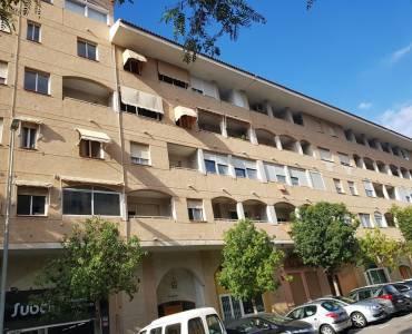 San Juan,Alicante,España,5 Bedrooms Bedrooms,2 BathroomsBathrooms,Atico duplex,32100