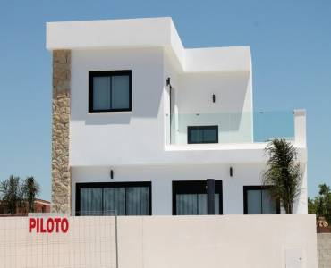 Los Montesinos,Alicante,España,3 Bedrooms Bedrooms,2 BathroomsBathrooms,Casas,32104
