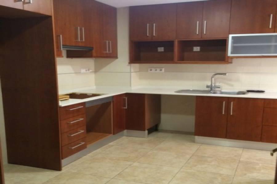 Torrevieja,Alicante,España,4 Bedrooms Bedrooms,2 BathroomsBathrooms,Apartamentos,32109