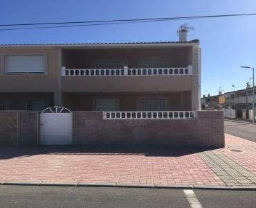 Torrevieja,Alicante,España,3 Bedrooms Bedrooms,2 BathroomsBathrooms,Dúplex,32116