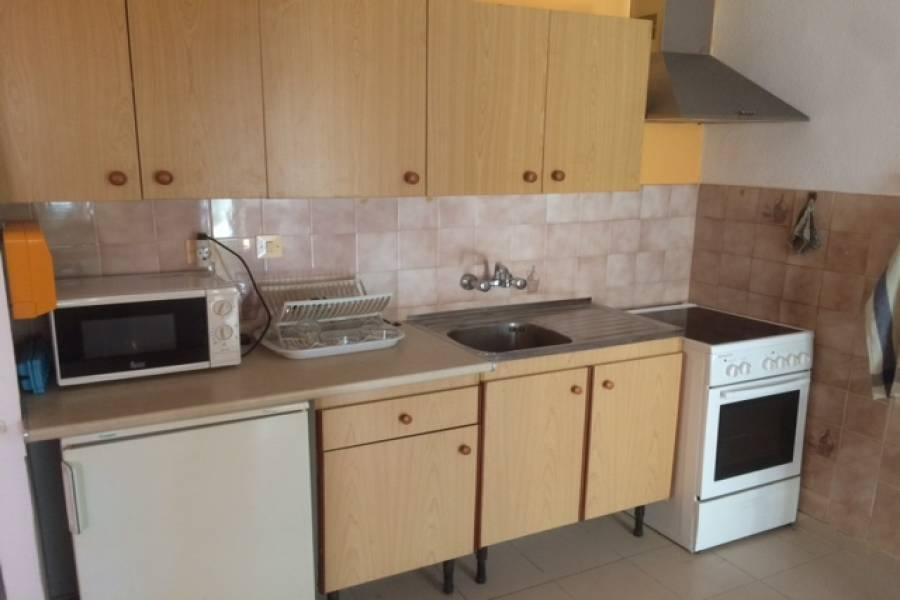 Torrevieja,Alicante,España,2 Bedrooms Bedrooms,1 BañoBathrooms,Bungalow,32120