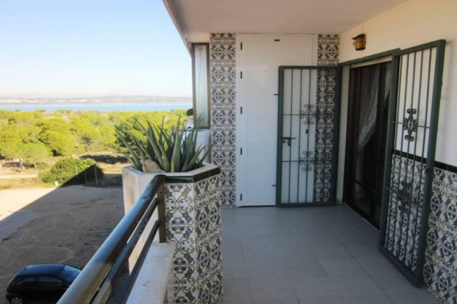 Torrevieja,Alicante,España,3 Bedrooms Bedrooms,1 BañoBathrooms,Apartamentos,32123