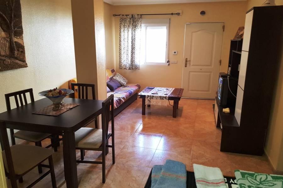 Torrevieja,Alicante,España,2 Bedrooms Bedrooms,1 BañoBathrooms,Planta baja,32128