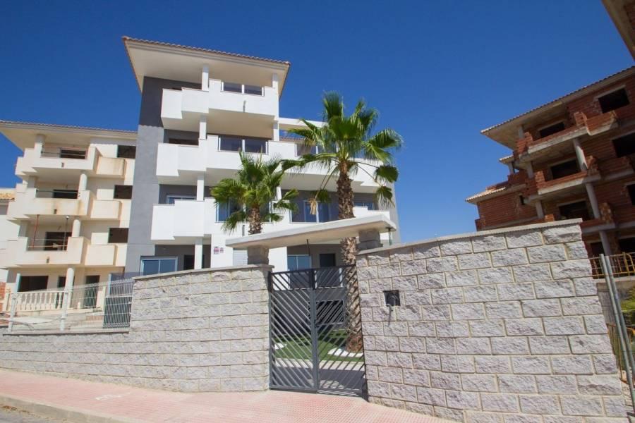 Orihuela Costa,Alicante,España,2 Bedrooms Bedrooms,1 BañoBathrooms,Apartamentos,32130